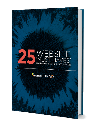 book_25_Website_MustHaves.png