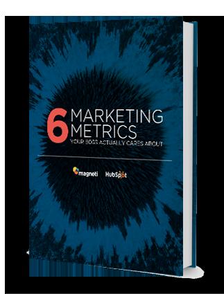 book_Partner_6_Metrics.png